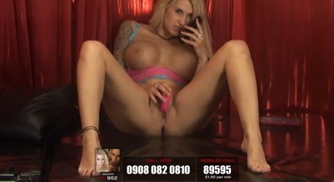 TelephoneModels.com 23 04 2014 14 44 15 480x262 Jessica Lloyd   Babestation Unleashed   April 23rd 2014