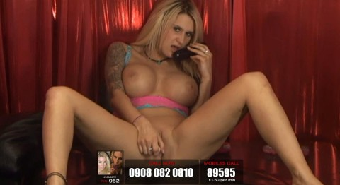 TelephoneModels.com 23 04 2014 14 45 48 480x262 Jessica Lloyd   Babestation Unleashed   April 23rd 2014