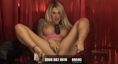 TelephoneModels.com 23 04 2014 14 46 18 480x262 Jessica Lloyd   Babestation Unleashed   April 23rd 2014
