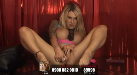 TelephoneModels.com 23 04 2014 14 47 25 480x262 Jessica Lloyd   Babestation Unleashed   April 23rd 2014