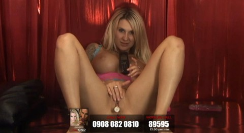 TelephoneModels.com 23 04 2014 14 47 55 480x262 Jessica Lloyd   Babestation Unleashed   April 23rd 2014