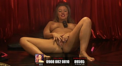 TelephoneModels.com 24 04 2014 10 55 16 480x262 Beth   Babestation Unleashed   April 24th 2014