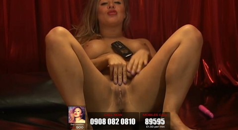 TelephoneModels.com 24 04 2014 11 02 37 480x262 Beth   Babestation Unleashed   April 24th 2014
