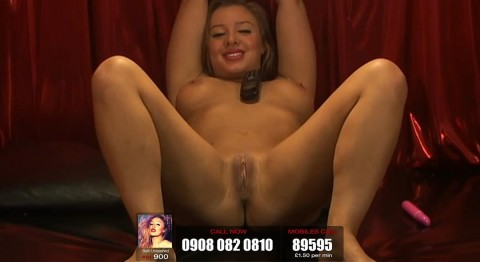 TelephoneModels.com 24 04 2014 11 04 06 480x262 Beth   Babestation Unleashed   April 24th 2014