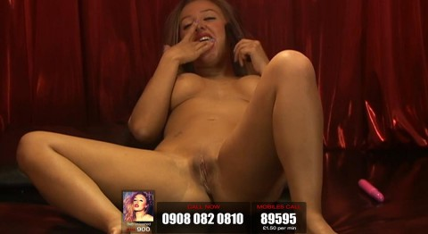 TelephoneModels.com 24 04 2014 11 04 21 480x262 Beth   Babestation Unleashed   April 24th 2014