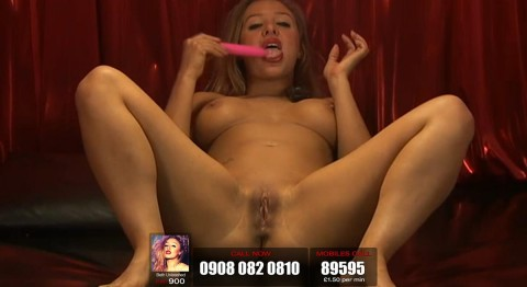 TelephoneModels.com 24 04 2014 11 04 41 480x262 Beth   Babestation Unleashed   April 24th 2014