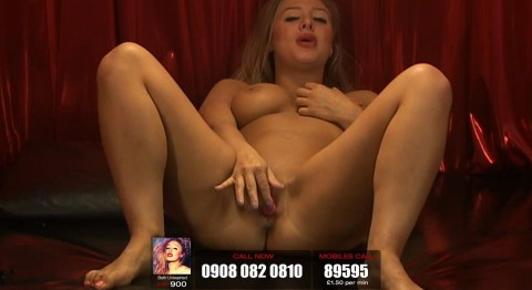 TelephoneModels.com 24 04 2014 11 06 47 480x262 Beth   Babestation Unleashed   April 24th 2014