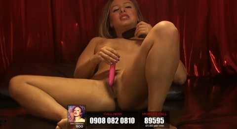 TelephoneModels.com 24 04 2014 11 07 08 480x262 Beth   Babestation Unleashed   April 24th 2014
