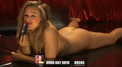 TelephoneModels.com 24 04 2014 11 08 37 480x262 Beth   Babestation Unleashed   April 24th 2014