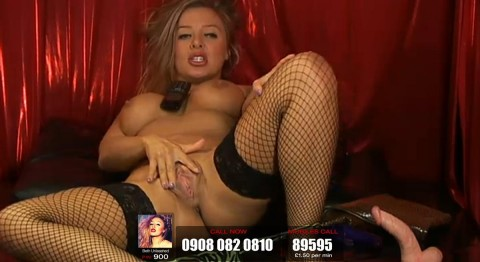 TelephoneModels.com 24 04 2014 14 31 56 480x262 Beth   Babestation Unleashed   April 24th 2014