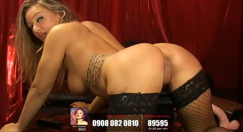 TelephoneModels.com 24 04 2014 14 33 31 480x262 Beth   Babestation Unleashed   April 24th 2014