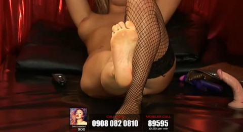 TelephoneModels.com 24 04 2014 14 37 09 480x262 Beth   Babestation Unleashed   April 24th 2014