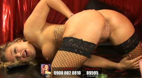 TelephoneModels.com 24 04 2014 14 44 24 480x262 Beth   Babestation Unleashed   April 24th 2014