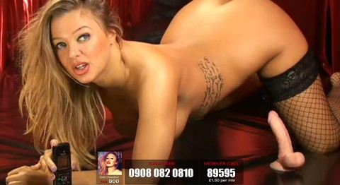 TelephoneModels.com 24 04 2014 14 47 21 480x262 Beth   Babestation Unleashed   April 24th 2014