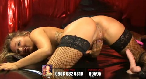 TelephoneModels.com 24 04 2014 14 49 25 480x262 Beth   Babestation Unleashed   April 24th 2014