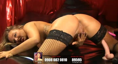 TelephoneModels.com 24 04 2014 14 49 28 480x262 Beth   Babestation Unleashed   April 24th 2014