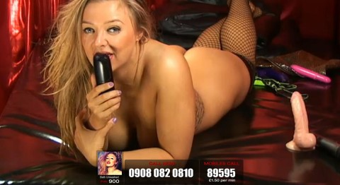 TelephoneModels.com 24 04 2014 14 50 56 480x262 Beth   Babestation Unleashed   April 24th 2014