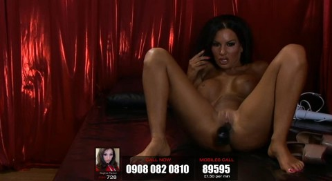 TelephoneModels.com 24 04 2014 21 02 29 480x262 Elicia Solis   Babestation Unleashed   April 24th 2014