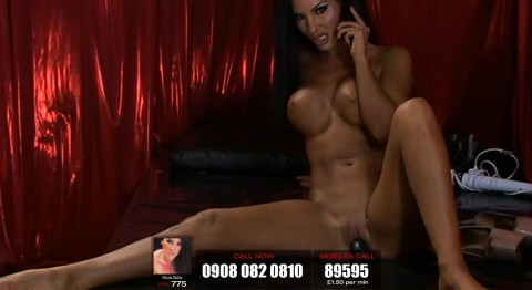 TelephoneModels.com 24 04 2014 21 03 04 480x262 Elicia Solis   Babestation Unleashed   April 24th 2014