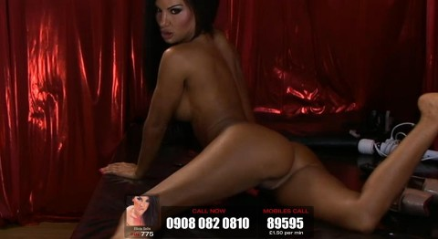 TelephoneModels.com 24 04 2014 21 06 41 480x262 Elicia Solis   Babestation Unleashed   April 24th 2014