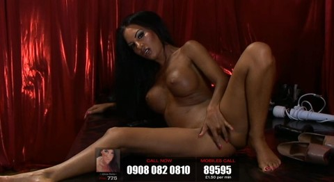 TelephoneModels.com 24 04 2014 21 07 12 480x262 Elicia Solis   Babestation Unleashed   April 24th 2014