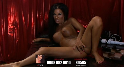 TelephoneModels.com 24 04 2014 21 07 19 480x262 Elicia Solis   Babestation Unleashed   April 24th 2014