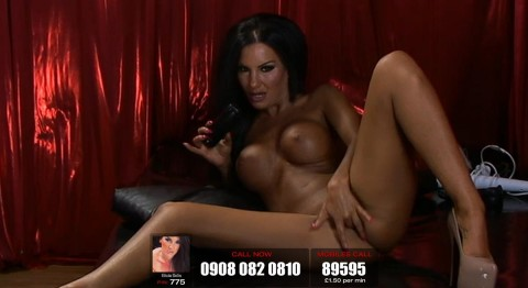 TelephoneModels.com 24 04 2014 21 11 18 480x262 Elicia Solis   Babestation Unleashed   April 24th 2014