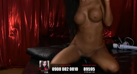 TelephoneModels.com 24 04 2014 21 12 49 480x262 Elicia Solis   Babestation Unleashed   April 24th 2014