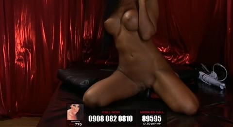 TelephoneModels.com 24 04 2014 21 13 21 480x262 Elicia Solis   Babestation Unleashed   April 24th 2014
