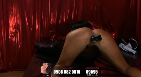 TelephoneModels.com 24 04 2014 21 14 59 480x262 Elicia Solis   Babestation Unleashed   April 24th 2014