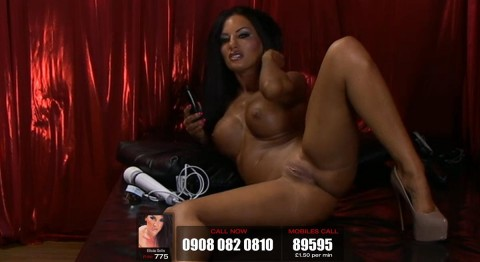 TelephoneModels.com 24 04 2014 21 15 55 480x262 Elicia Solis   Babestation Unleashed   April 24th 2014