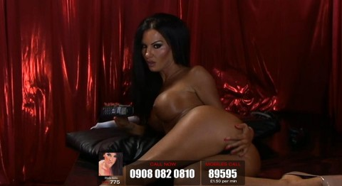 TelephoneModels.com 24 04 2014 21 33 03 480x262 Elicia Solis   Babestation Unleashed   April 24th 2014