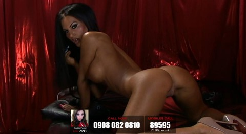 TelephoneModels.com 24 04 2014 21 39 54 480x262 Elicia Solis   Babestation Unleashed   April 24th 2014