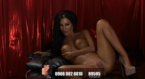 TelephoneModels.com 24 04 2014 21 43 10 480x262 Elicia Solis   Babestation Unleashed   April 24th 2014