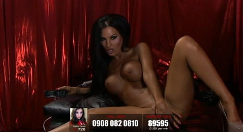 TelephoneModels.com 24 04 2014 21 43 16 480x262 Elicia Solis   Babestation Unleashed   April 24th 2014