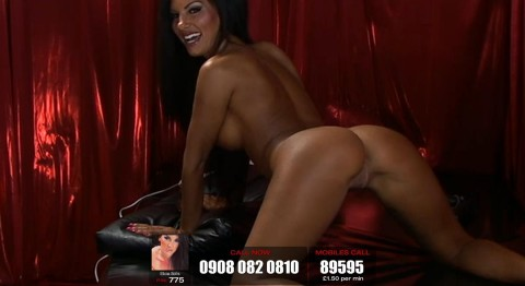 TelephoneModels.com 24 04 2014 21 44 10 480x262 Elicia Solis   Babestation Unleashed   April 24th 2014