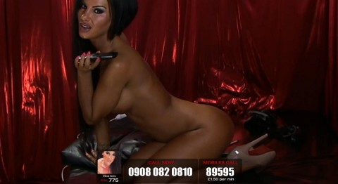 TelephoneModels.com 24 04 2014 21 45 46 480x262 Elicia Solis   Babestation Unleashed   April 24th 2014