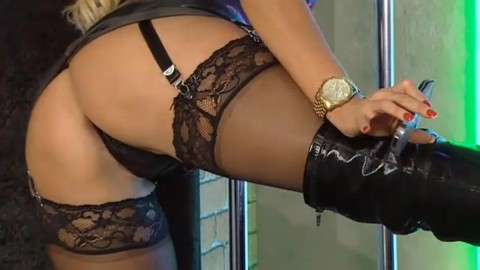 TelephoneModels.com 24 04 2014 22 43 45 480x270 Lucy Zara   Playboy TV Chat   April 25th 2014