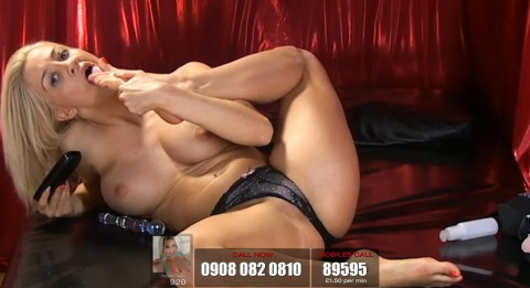 TelephoneModels.com 28 04 2014 10 45 43 480x261 Sienna Day   Babestation Unleashed   April 28th 2014