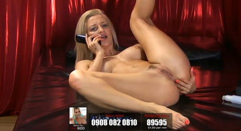 TelephoneModels.com 28 04 2014 11 11 24 480x261 Sienna Day   Babestation Unleashed   April 28th 2014