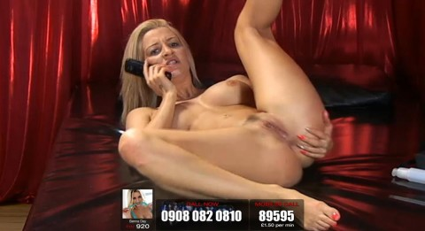 TelephoneModels.com 28 04 2014 11 11 25 480x261 Sienna Day   Babestation Unleashed   April 28th 2014