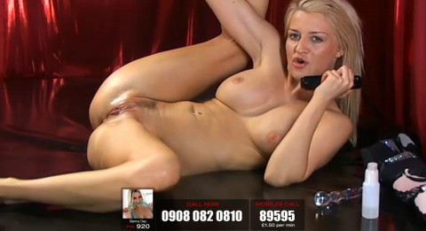 TelephoneModels.com 28 04 2014 11 38 05 480x261 Sienna Day   Babestation Unleashed   April 28th 2014