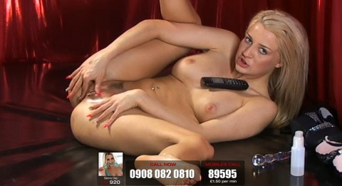 TelephoneModels.com 28 04 2014 11 38 24 480x261 Sienna Day   Babestation Unleashed   April 28th 2014