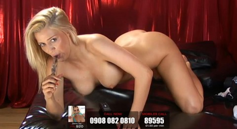 TelephoneModels.com 28 04 2014 11 55 31 480x261 Sienna Day   Babestation Unleashed   April 28th 2014