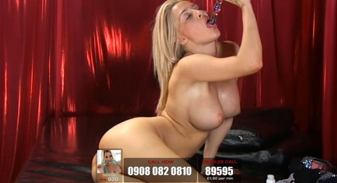 TelephoneModels.com 28 04 2014 12 01 12 480x261 Sienna Day   Babestation Unleashed   April 28th 2014