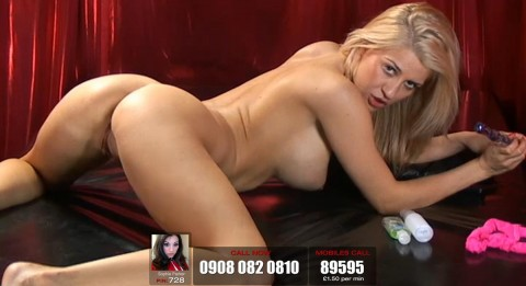 TelephoneModels.com 28 04 2014 16 42 57 480x261 Sienna Day   Babestation Unleashed   April 28th 2014
