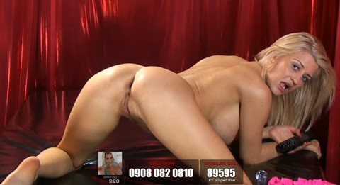 TelephoneModels.com 28 04 2014 16 47 55 480x261 Sienna Day   Babestation Unleashed   April 28th 2014