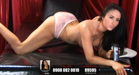 TelephoneModels.com 29 04 2014 01 17 08 480x262 Abbi Goodchild   Babestation Unleashed   April 29th 2014