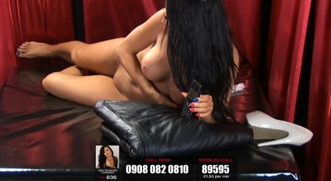 TelephoneModels.com 29 04 2014 01 40 15 480x262 Abbi Goodchild   Babestation Unleashed   April 29th 2014
