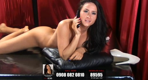 TelephoneModels.com 29 04 2014 01 40 41 480x262 Abbi Goodchild   Babestation Unleashed   April 29th 2014